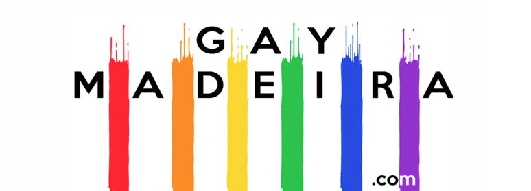 Gay Madeira