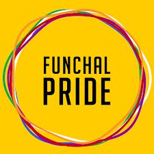 Funchal Pride